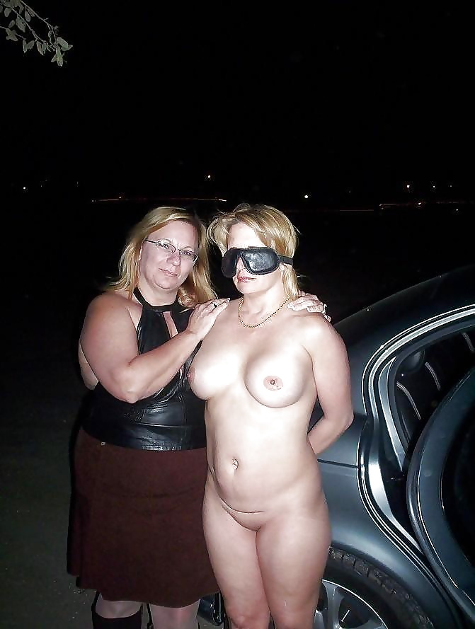 Milf Pictures Club: DIRTY GRANNIES, DOGGERS and SWINGERS