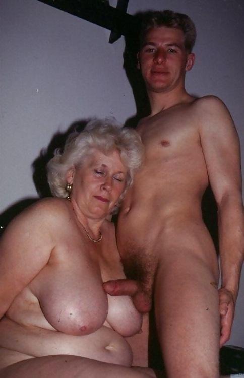 Orgy in the club pmv porn music video 4