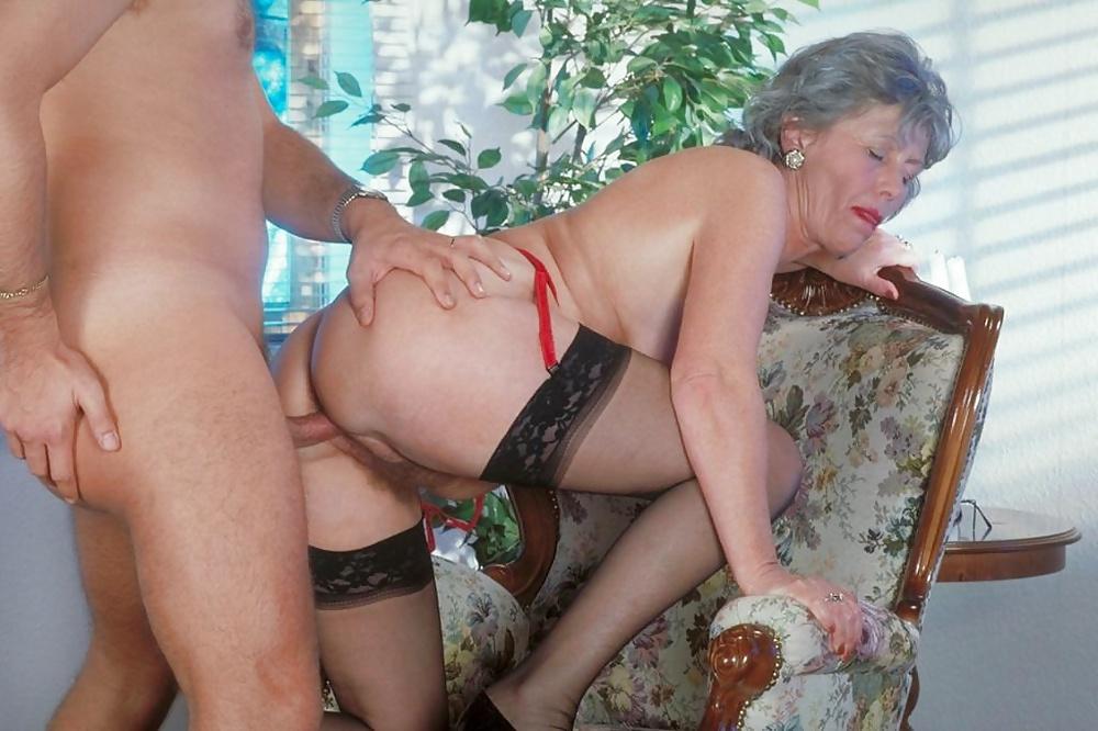 Секс порно пожилые
