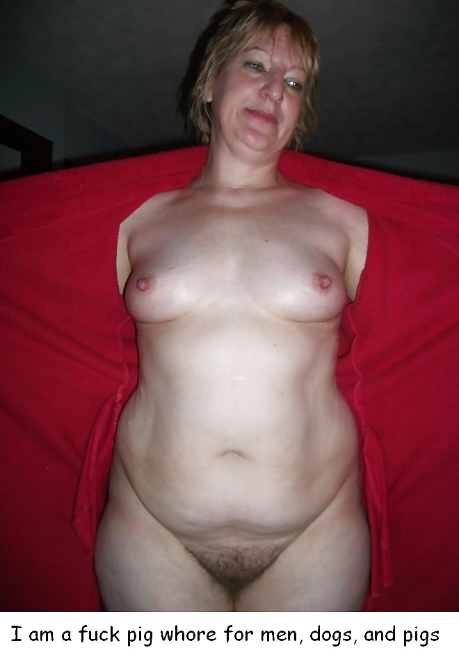 image Not mom and not dad seduce young stepdaughter to threesome