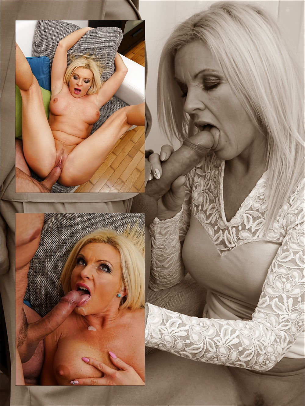 Fucking Milf Cunts Gallery Pictures 70