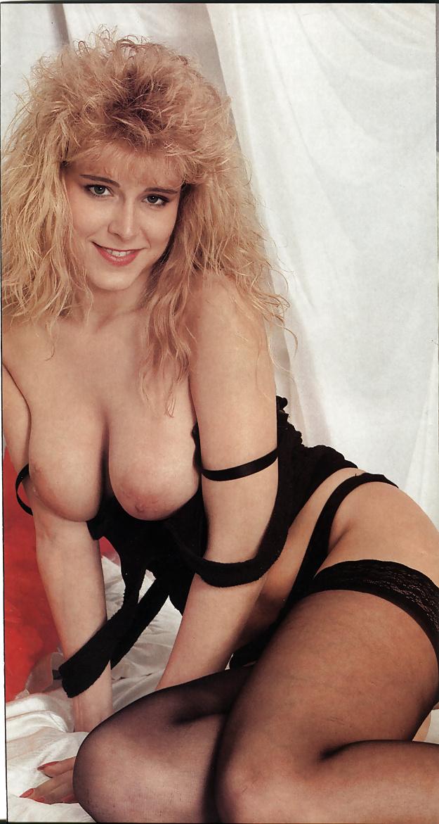 Mature Sexy Ladies 29
