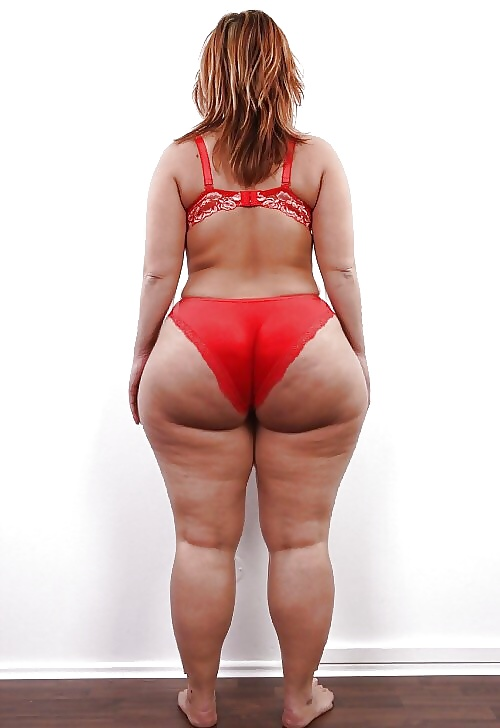 Milf Pictures Club: More wide hips big asses