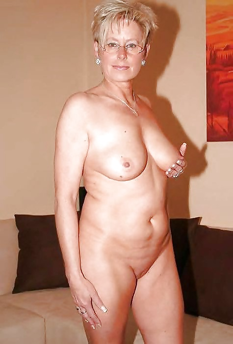 nude mature photography № 76160