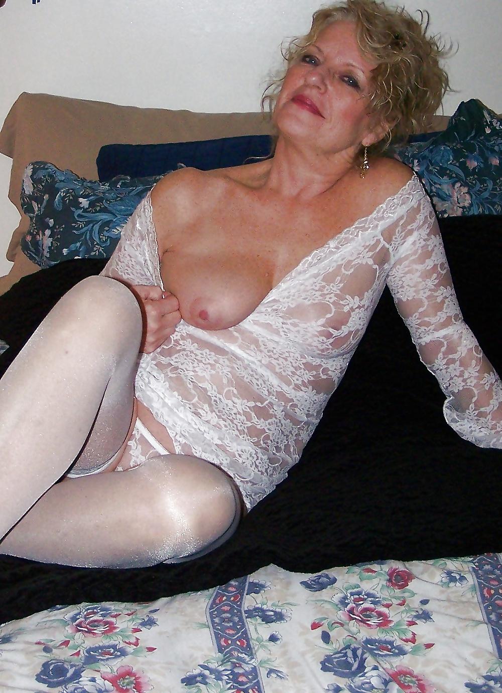Sexymatures