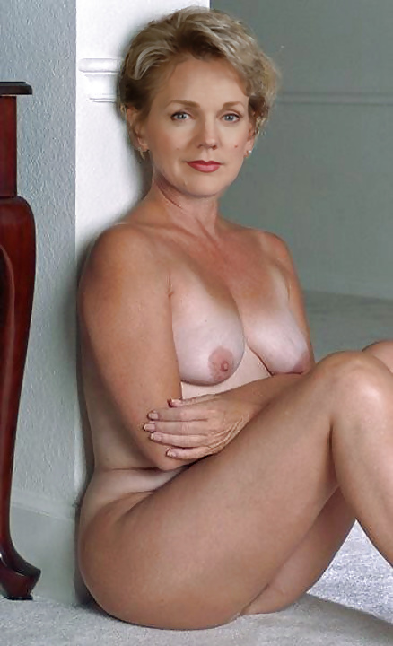 Sexy Mature Wifes 82