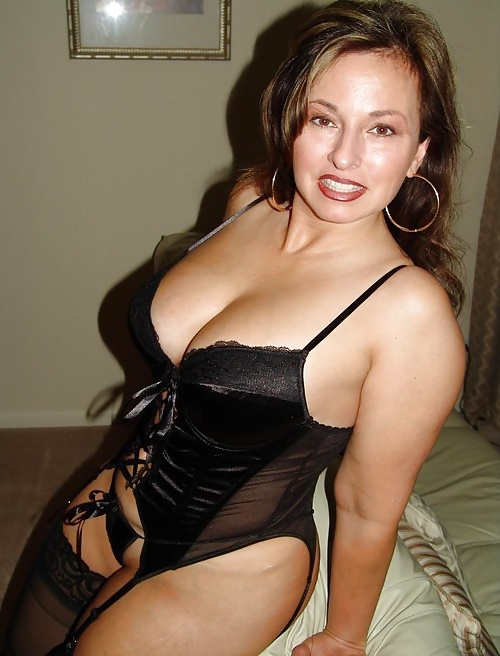 Sexy Mature Wifes 81