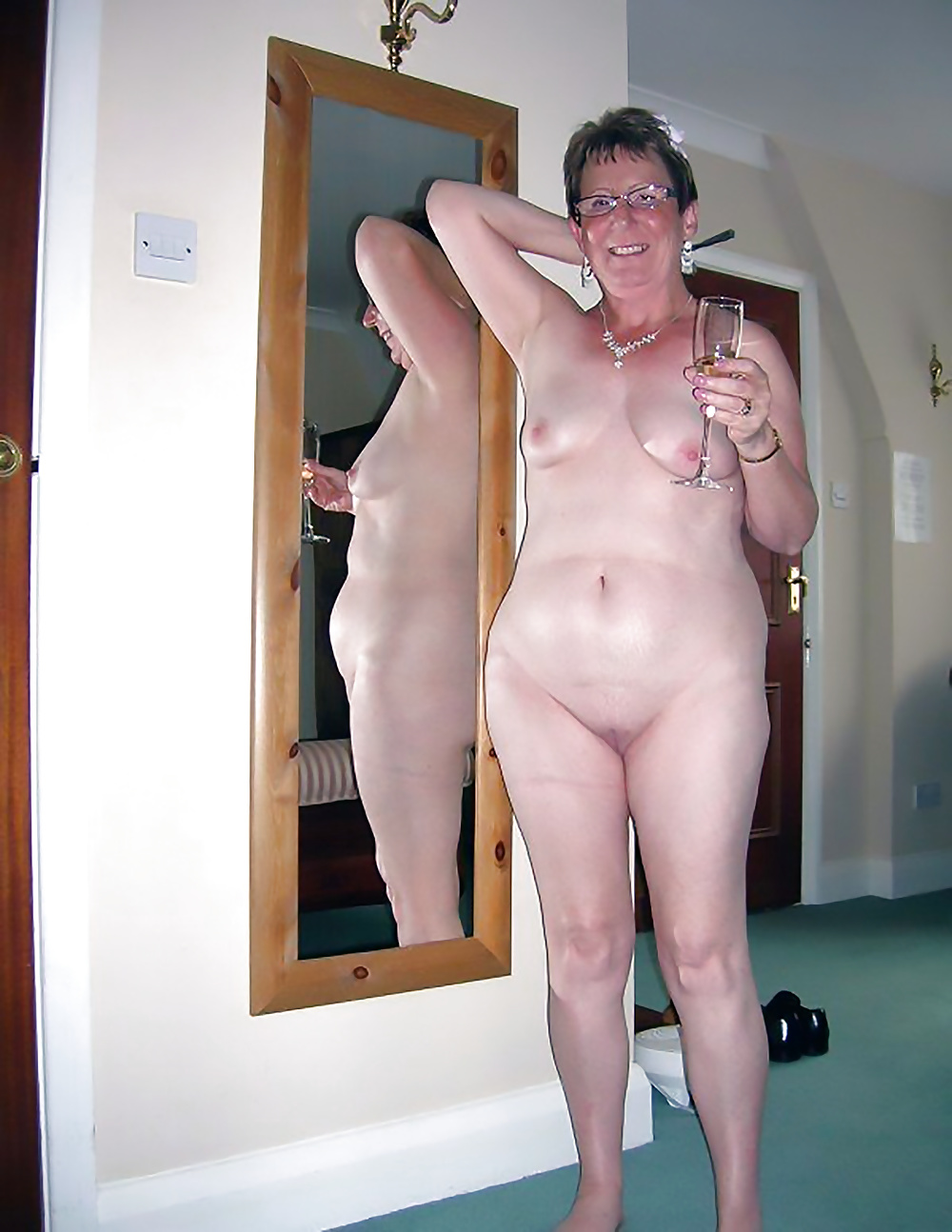 Argento asia nude