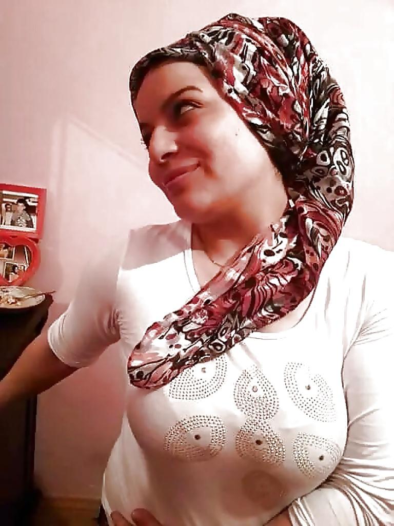 Arab arabic arabian 5alijie fuck in america
