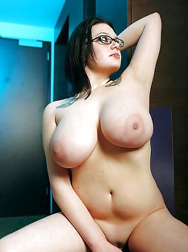 from Enzo bbw suicide pussy pics