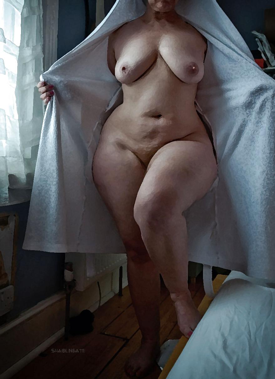 nudes in bardstown ky